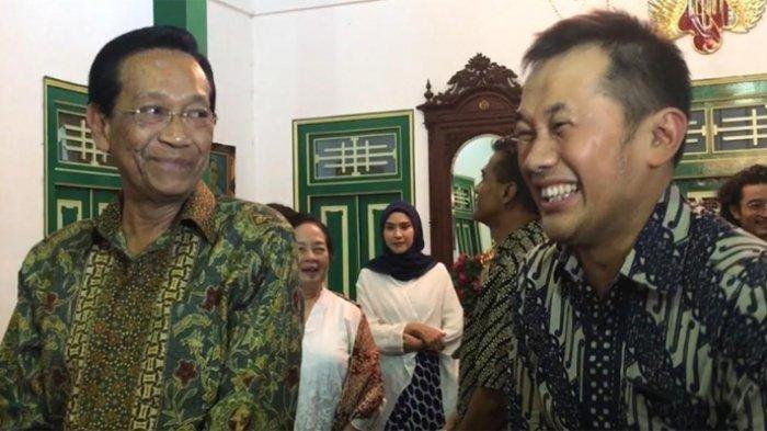 Film Bumi Manusia Ditonton Sri Sultan Hamengkubuwono X, Hanung Bramantyo: Suatu Kehormatan