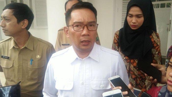 Ridwan Kamil Masuk Kandidat Gantikan AHY jadi Ketum Demokrat, Pengamat: Buang-buang Waktu
