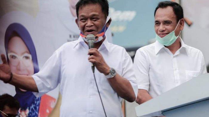 PPKM Sulteng Resmi Diperpanjang, Simak Pesan Gubernur ke Bupati dan Wali Kota