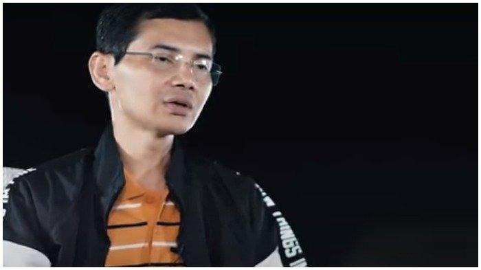 Sempat Tertunda karena Sakit, Hadi Pranoto Dijadwalkan Diperiksa Pada 24 September 2020