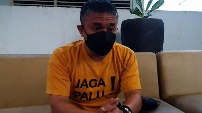 Ketua Utama PB Alkhairaat Wafat, Wali Kota Palu: Sulawesi Tengah Berduka