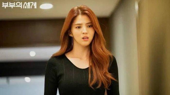 Daftar Lengkap Pemenang Asia Artist Awards 2020: Han So Hee Raih Piala Artis Pendatang Baru Terbaik