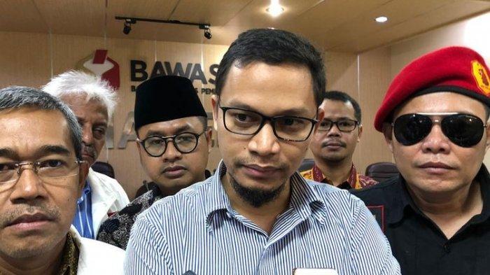 Seputar Mundurnya Hanafi Rais dari PAN: Sindiran Mumtaz Rais hingga Kabar Partai Baru Amien Rais