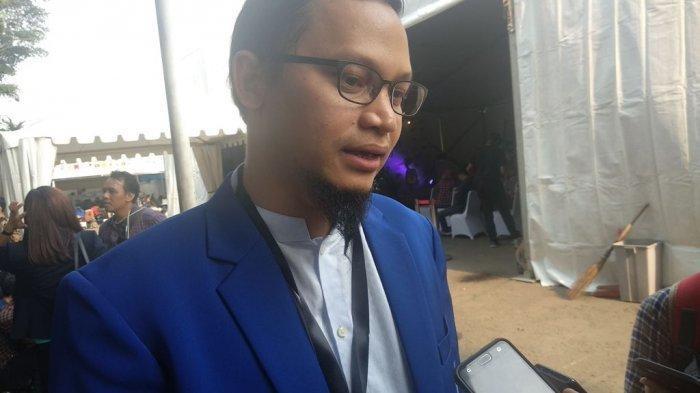 Putra Amien Rais, Hanafi Rais Dikabarkan Mundur dari PAN dan DPR