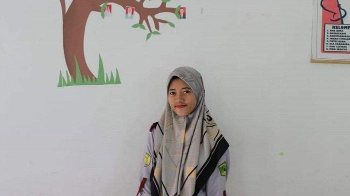 Tips Cantik dan Sehat Ala Mahasiswi Semester Akhir Poltekkes Palu