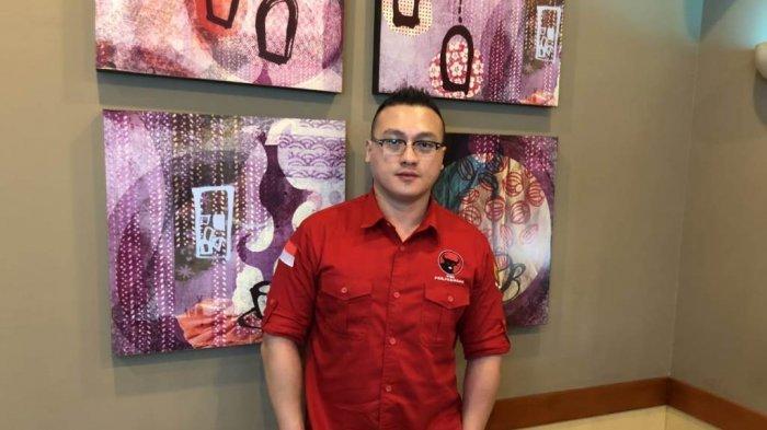 Prabowo-Sandi Legowo Terima Kekalahan Pilpres 2019, Simak Komentar Politisi Muda PDIP