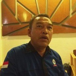 Nasib Buruh Belum Jelas, Ketua SBSI Sulteng: Kembalikan Aturan Lama