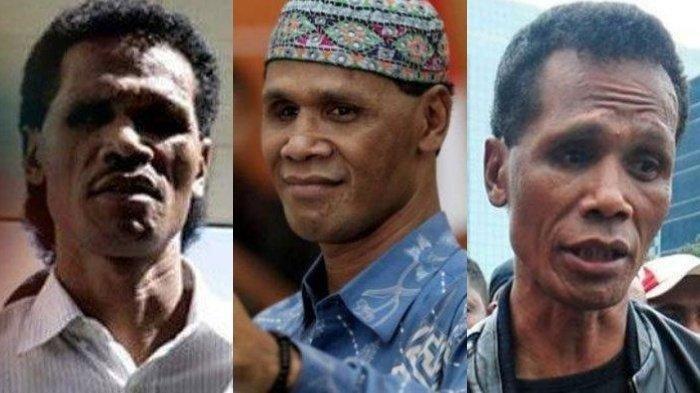 HerculesSiPreman 'Tak Bisa Mati'TanahAbang, Dulu Keluar Masuk Penjara Kini Jadi Pengusaha Sukses