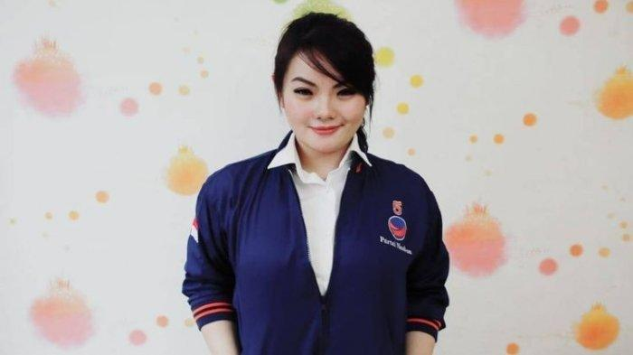 Bantah Pernyataan Megawati, Anggota DPR Termuda: Orang Tua Juga Rentan Terpengaruh Hoaks