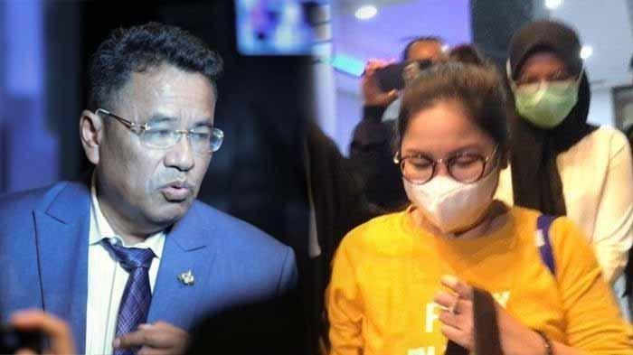 Sebut Hotman Paris Tunggangi Kasus Dr Lois untuk Popularitas, Alvin Lim: Buat Heboh Demi Rating