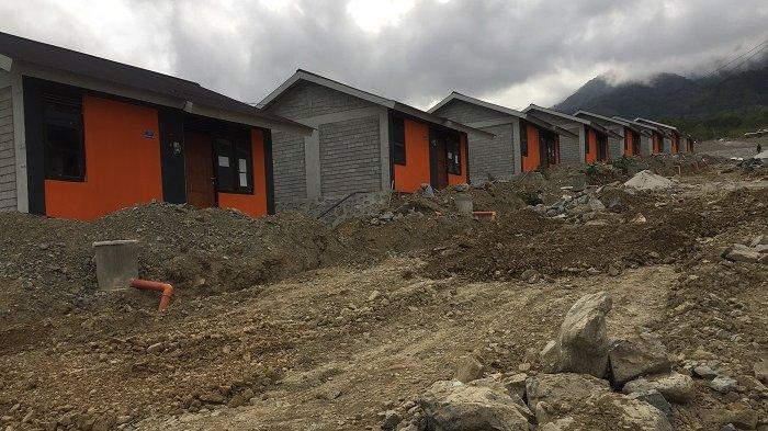 Kelurahan Watusampu Jadi Wilayah Terparah Pendataan Penerima Huntap di Kota Palu