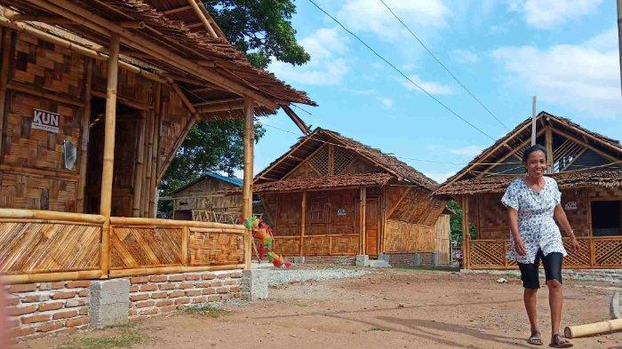Sulteng Hari Ini: DP3A Usulkan Adanya Fasilitas Penitipan Anak di Lingkungan Huntara