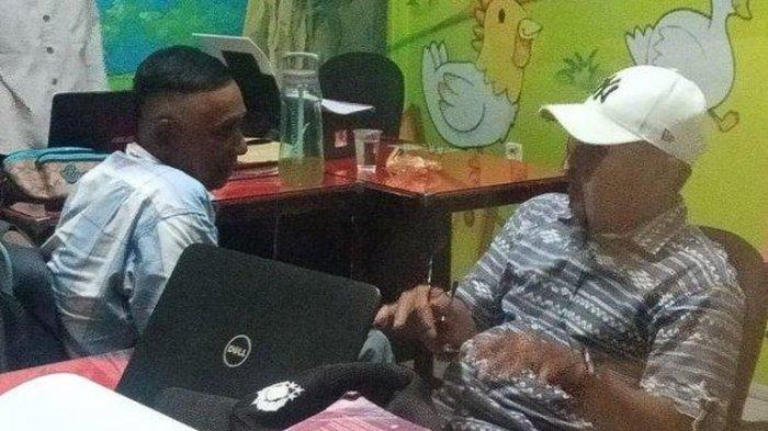 Kakek Bunuh Sesama Kakek di Panti Jompo, Kebiasaan Korban Mengomel Saat Jam Tidur Jadi Alasan