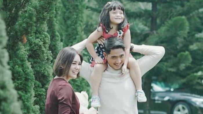 Bocoran Ikatan Cinta 24 Februari 2021: Hasil Tes DNA Reyna, Al Takut Andin dan Nino Kembali Bersama