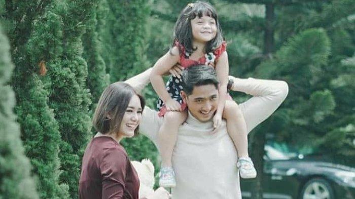 Ikatan Cinta Kamis 18 Februari 2021: Bukti di Tangan Andin, Aldebaran Ragu soal Ayah Kandung Reyna