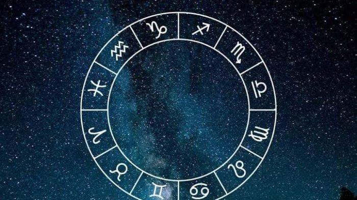 Ramalan Zodiak Karier Kamis,10 September2020: Scorpio Jangan Mudah Puas, Libra Jangan Khawatir