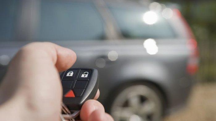 Alarm Mobil Korban Perampokan Modus Pecah Kaca di Palu Tak Bunyi saat Kejadian, Cek Penjelasannya