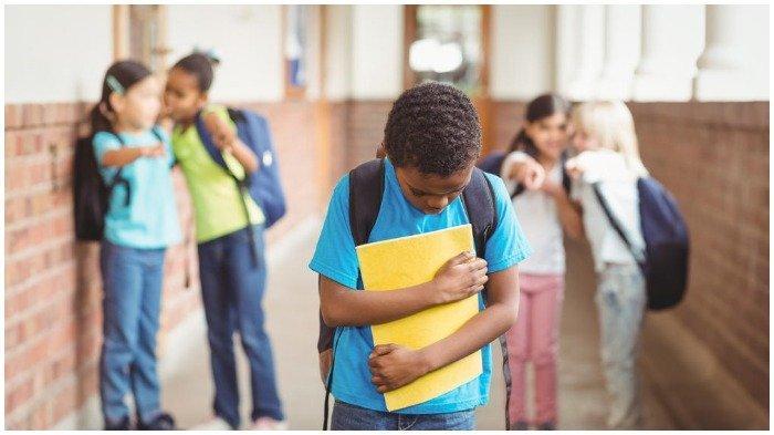 4 Kasus Kekerasan di Sekolah, Guru Pukul Murid hingga Siswi Disabilitas Mengalami Bullying