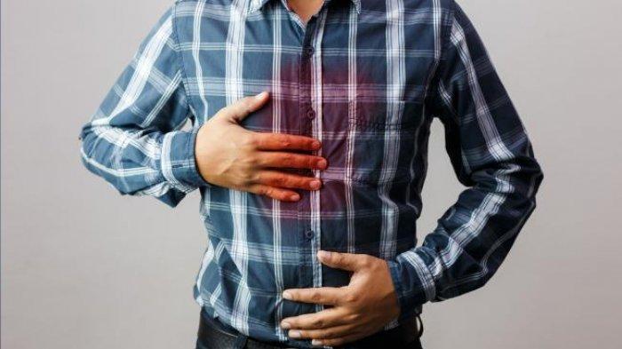 Asam Lambung Naik hingga Pusing, Kenali 4 Penyakit yang Kerap Muncul saat Puasa dan Pencegahannya