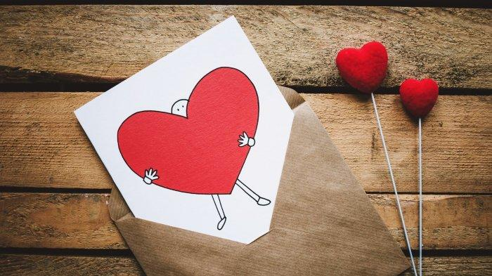 Ramalan Zodiak Cinta Hari Ini, Senin 28 Desember 2020: Pisces Terbuka pada Pasanganmu