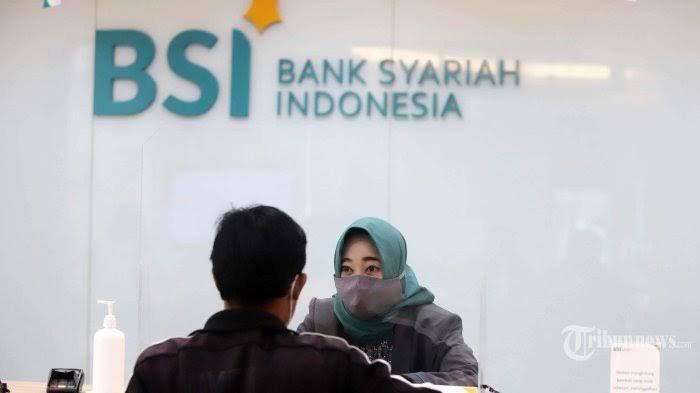 Lowongan Kerja Bank Syariah Indonesia untuk Fresh Graduate S1 dan S2, Buka Hingga 13 Juni 2021