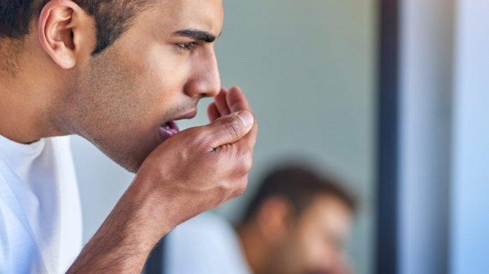 Tips Agar Tak Bau Mulut Selama Puasa, Jangan Konsumsi Makanan Ini hingga Jaga Asupan Minum