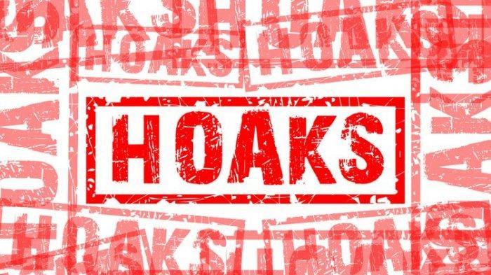 3 HOAKS di Tengah Wabah Covid-19 di Indonesia, Mulai dari Thermo Gun hingga Dugaan Buatan Manusia
