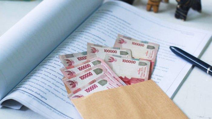 BP Jamsostek Tegaskan Subsidi Rp 600 Ribu Tak Pakai Dana Peserta