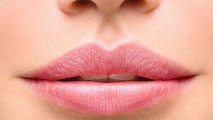 Tips Kesehatan: Jangan Lakukan 5 Hal Ini jika Tak Ingin Bibir Kering, Sering Dilakukan Tanpa Sadar