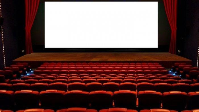 Rayakan Sumpah Pemuda, CGV Bagikan Promo Diskon Tiket hingga 72% ! Ini syarat dan Ketentuannya