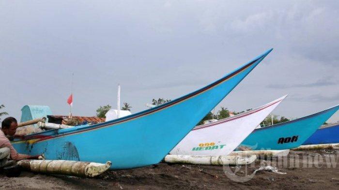 Prakiraan Cuaca Kota-kota Besar Indonesia Saat Idul Adha 1442 H, Selasa 20 Juli 2021: Mamuju Hujan
