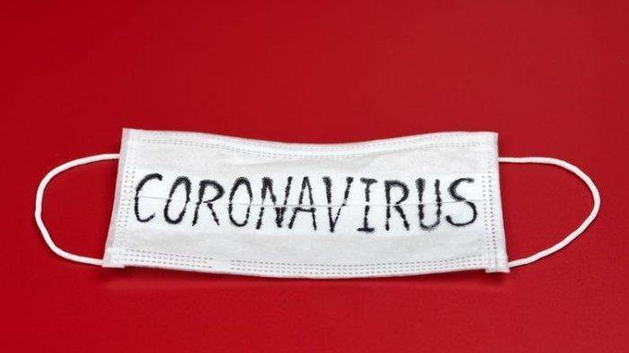 Rincian Kasus Virus Corona di Indonesia: Tercatat Ada 134 Kasus yang Tersebar di 8 Provinsi