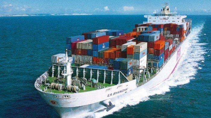 Pemula Perlu Pahami Istilah-istilah Perdagangan Ekspor Berikut Ini Jika Ingin Masuk Pasar Ekspor