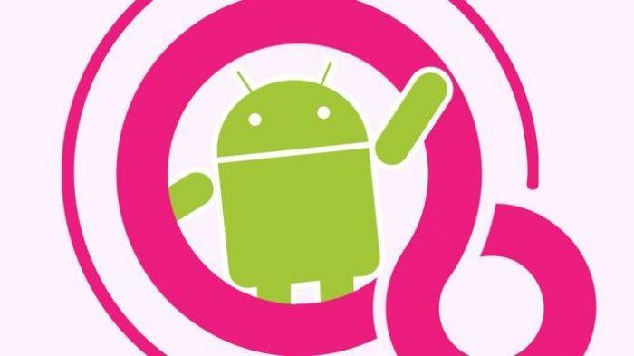 Gantikan Android, Google Luncurkan Fuchsia untuk Sistem Operasi Ponsel