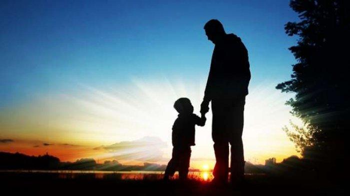 Cara Merayakan Hari Ayah Sedunia Tiap 20 Juni Agar Lebih Istimewa