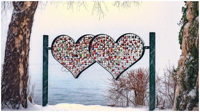 Ramalan Zodiak Cinta Hari Ini Kamis, 17 September 2020: Sagitarius Lajang, Jangan Hanya Berdiam Diri