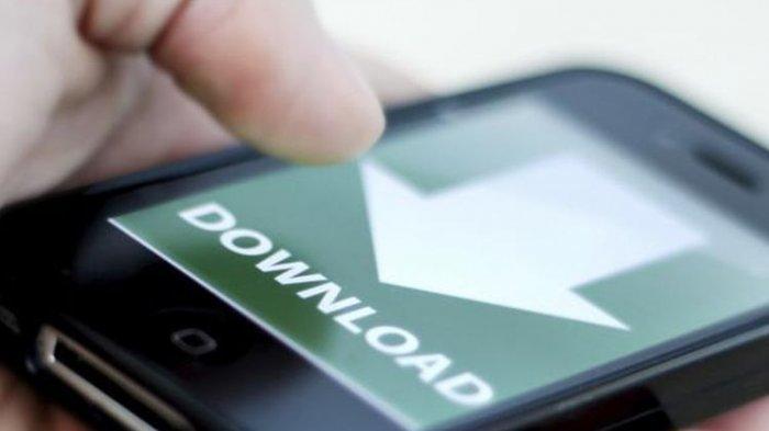 Indihome Gangguan Massal, Koneksi Internet di Palu Timur dan Mantikulore Lambat