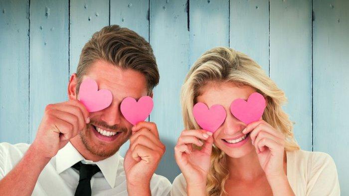 Ramalan Zodiak Cinta Jumat 10 September 2021: Cancer Kamu Pantas Mendapatkan Pasangan yang Baik