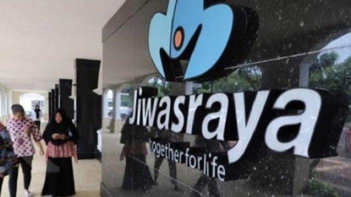 Jawaban Wakil Ketua KPK saat Ditantang Ungkap Kasus Jiwasraya: Cukup Pantau Perkembangan Penanganan