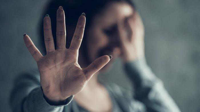 Kronologi Terbongkarnya Pelecehan Seksual di Rutan Perempuan Bandung, Si Korban Telefon Ibunya