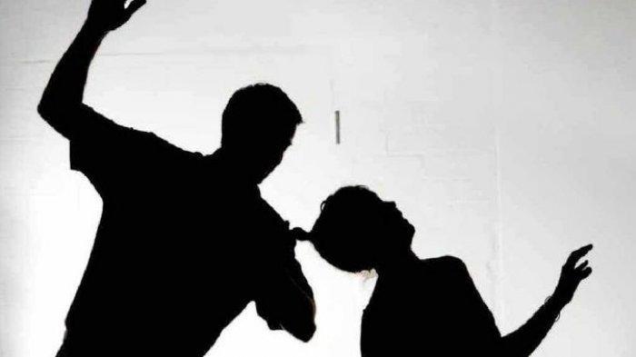 Viral Bocah Penjual Gorengan Dibully Beberapa Pemuda, Dipukul dan Didorong, Ini Nasib Para Pelaku