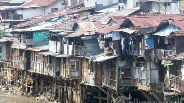Partai Nasdem Berharap Gubernur Sulawesi Tengah Terpilih Mampu Mengentaskan Kemiskinan di Sulteng