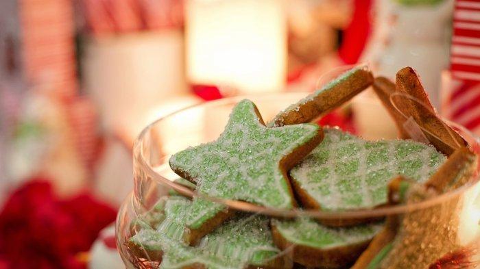 3 Rekomendasi Resep Kue Kering dan Basah untuk Sajian Natal, Ada Pie Labu Kuning