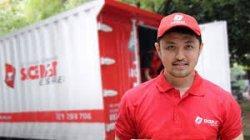 Lowongan Kerja SiCepat Eskpres Posisi Departemen Commerce, Cek Syarat dan Mendaftarnya