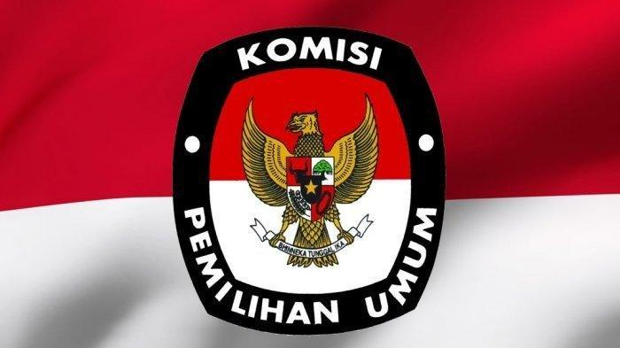 Real Count KPU Minggu 12 Mei Pukul 15.30, Data Masuk 78,07% Jokowi Unggul, Raih 67 Juta Suara
