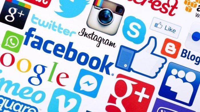 Kominfo Tunda Rencana Blokir Facebook,Twitter, hingga Whatsapp karena Tak Daftar PSE