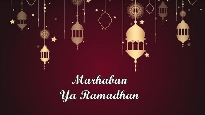 Amalan dan Doa Malam Lailatul Qadar Bulan Ramadhan, Perhatikan Tanda Datangnya Malam 1000 Bulan