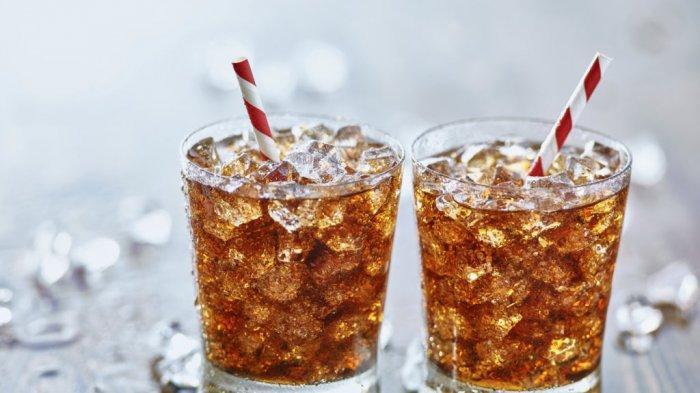 Ramalan Zodiak Kesehatan Jumat 25 September 2020: Gemini Kurangi Minuman Bersoda