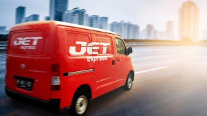 Lowongan Kerja JET Express di Makassar untuk Lulusan SMA dan D3, Cek Syarat dan Cara Mendaftarnya