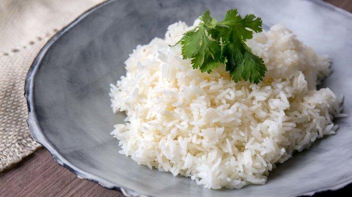 4 Makanan Sehat Pengganti Nasi yang Bisa Dikonsumsi agar Tetap Kenyang saat Diet
